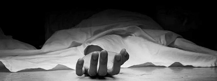 Sexagenarian commits suicide in isolation ward, test negative for Coronavirus