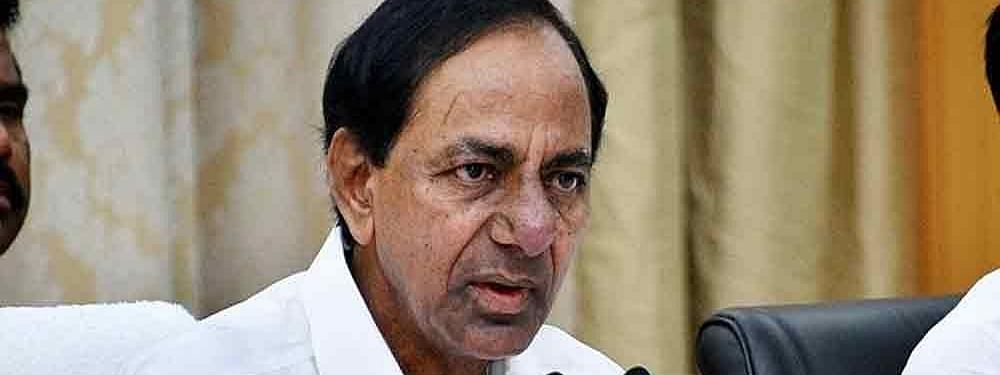 Telangana Cabinet to discuss lockdown exemptions