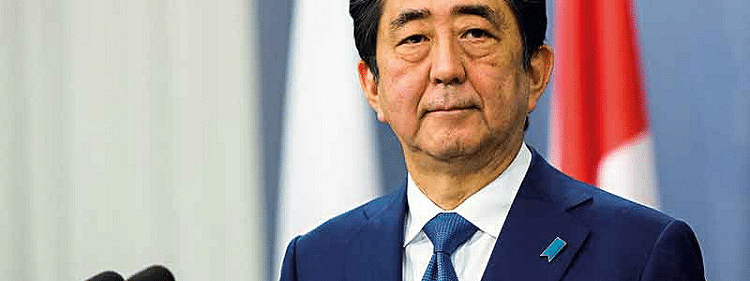 Japanese government to approve Remdesivir as COVID-19 treatment