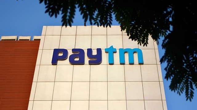Paytm aiming to contribute Rs. 500 Crores to PM CARES Fund