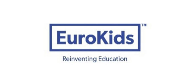 Learning Goes Digital for Over 1 Lakh EuroKids Group Student