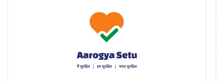 Aarogya Setu becomes world's fastest app
