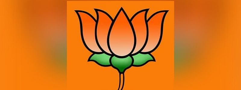 BJP inflaming communal divisions amid COVID-19 crisis: CWC