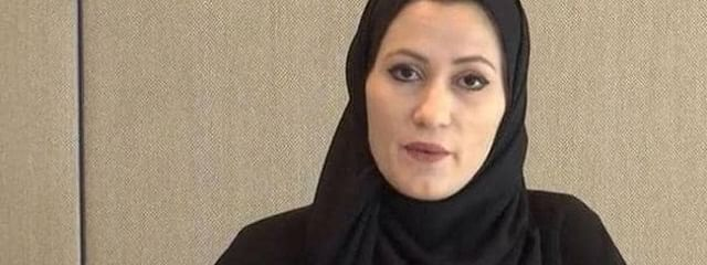 Wife of detained Qatari royal accused Qatar of torturing husband