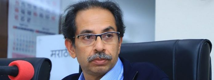 110 people arrested in Palghar mob lynching; criticism against Uddhav on Social media