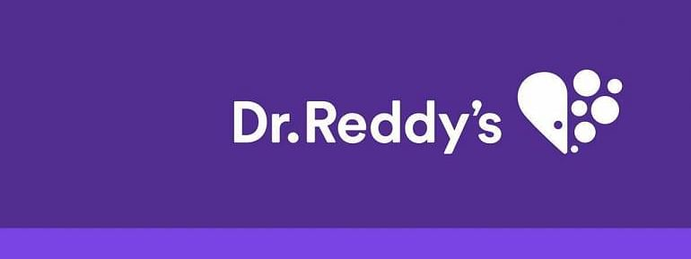 Dr Reddy's Laboratories launches Fenofibrate Tablets in US