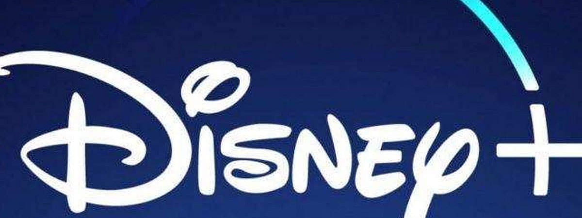 Disney India Kids Channels to air brand new shows during lockdown