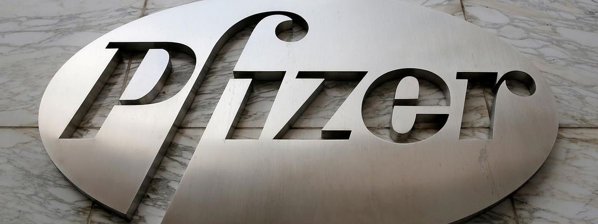 Pfizer aims for 10-20 million vaccine doses by end of 2020