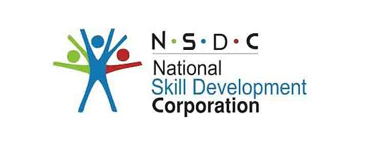 NSDC's eSkill India portal offers over 400 courses