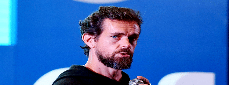 Twitter CEO donates $1bn to fight pandemic