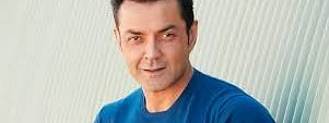 Boobians rule the roost on Twitter for Bobby Deol