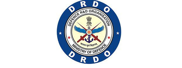 DRDO shifts testing facility from Gwalior to Delhi to ensure fast delivery of PPEs