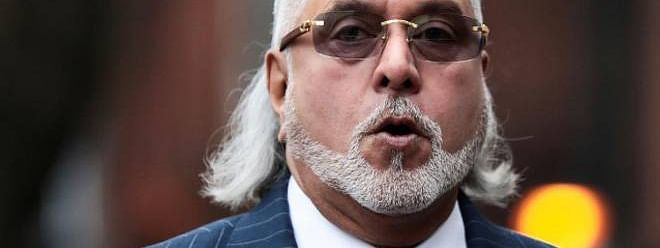 Mallya loses UK court appeal