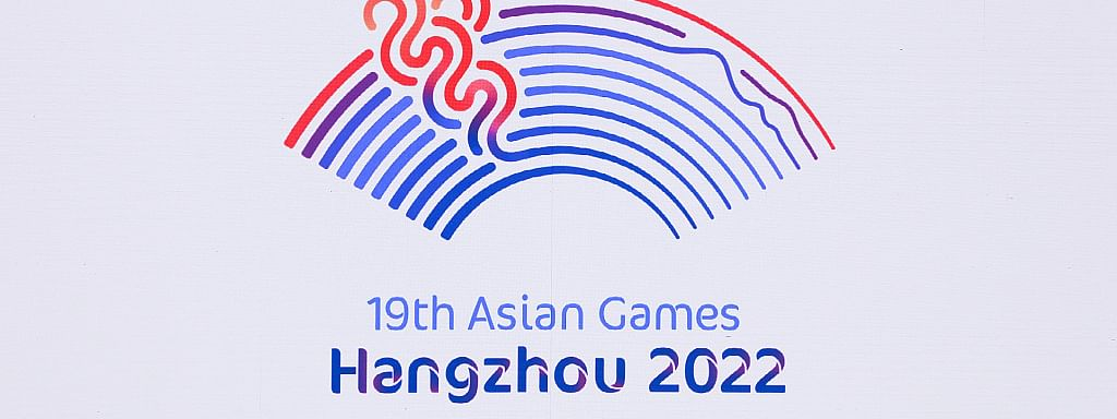 Mascots unveiled for Hangzhou 2022 Asian Games