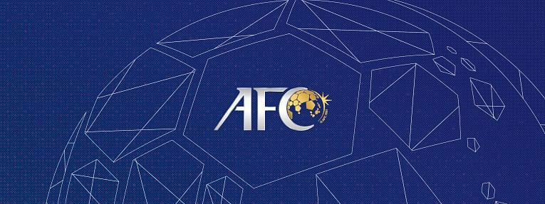COVID-19: AFC extends postponement of all matches