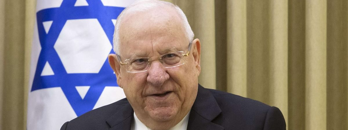 Israel President asks Parliament to choose Prime Minister