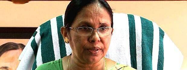 2 new cases, 36 cured, total 194 patients under treatment in Kerala, says Health Minister