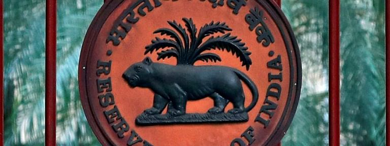 Bay Capital CEO welcomes RBI's step to boost economy
