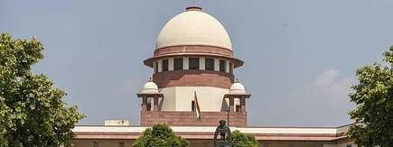 Protect health care 'warriors', says SC