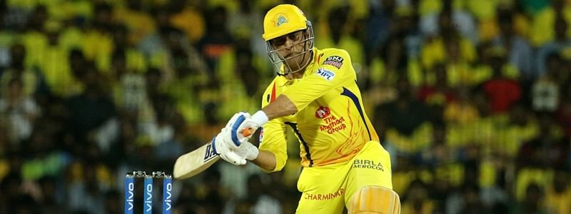 Mike Hussey rates MS Dhoni as best finisher of all time