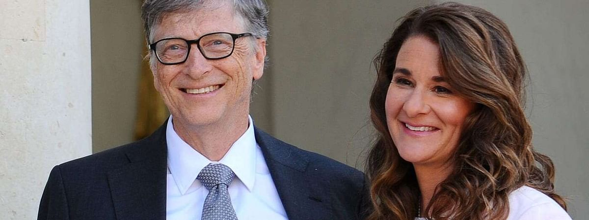 Gates Foundation pledges $150 mn to fight COVID-19