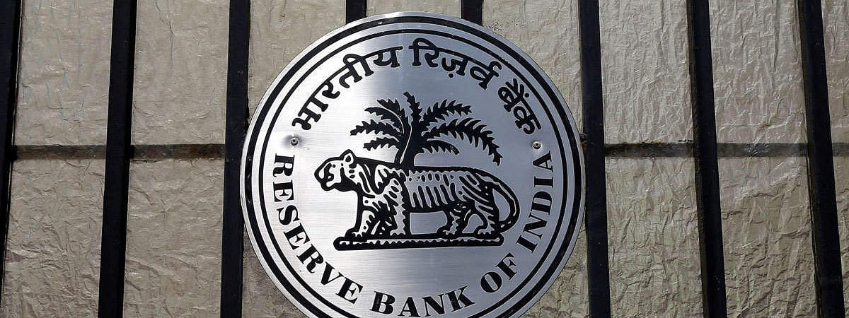 RBI announcement will bring liquidity in system: Private players