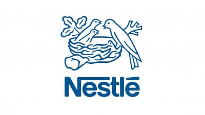 Nestlé India extends its commitment to India's fight against COVID-19