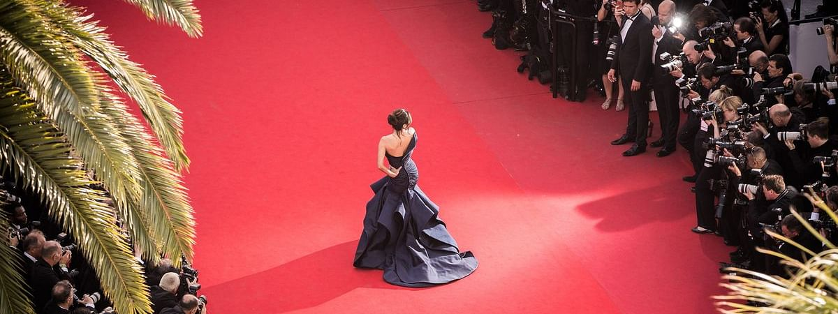 Cannes Film Festival 'no longer an option this year', organizers say