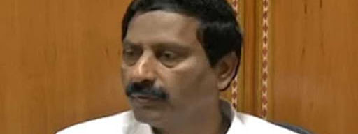 Cancel licence of Bar owners who sell liquor in black market : Anbazhagan