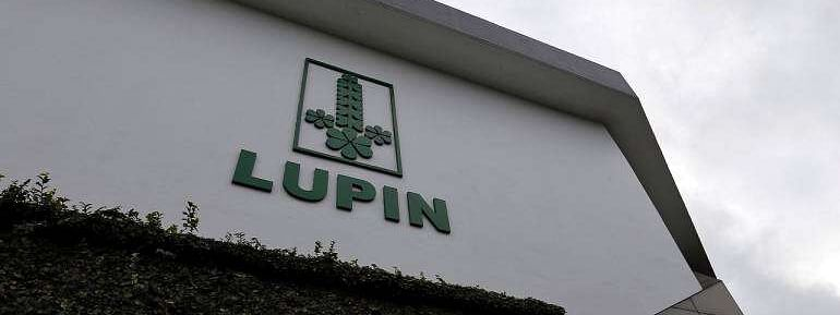 COVID-19: Pharma major Lupin announces Rs 21 cr for relief efforts