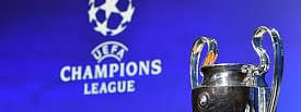UEFA planning to resume Champions league matches in August : Reports