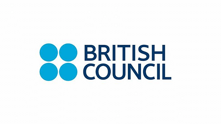 British Council launches content to keep children busy amid COVID-19 lockdown