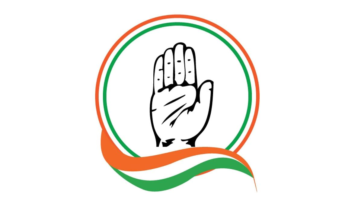 Congress urges Commissioner to keep Kabrastan open for performance of last rites