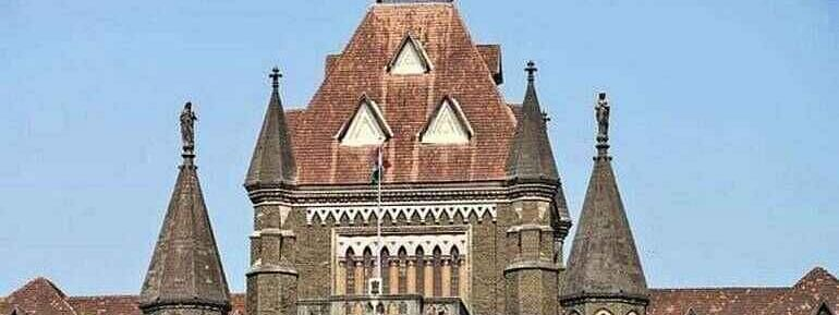 Dipankar Datta to take oath as new Chief Justice of Bombay HC