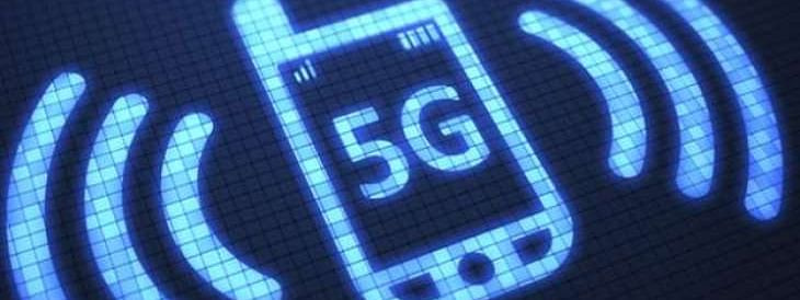 Beijing to have 2 mln 5G users