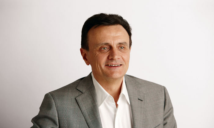 Will know by July whether Oxford's vaccine works or not : AstraZeneca CEO