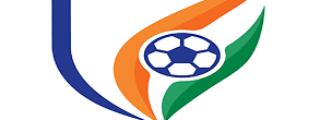 AIFF's video fitness campaign impresses viewers