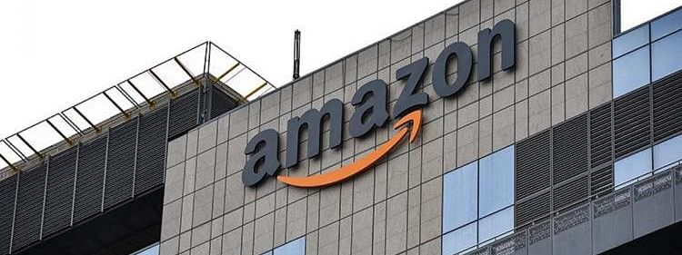 Amazon India strengthens ties with Railways for ease of freight movement