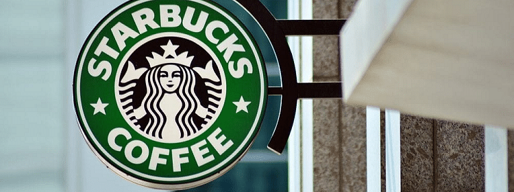 Starbucks teams up with Sequoia to make tech investments in China