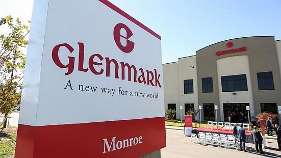 Glenmark gets approval for Clinical Trials in India on Favipiravir for COVID-19 patients
