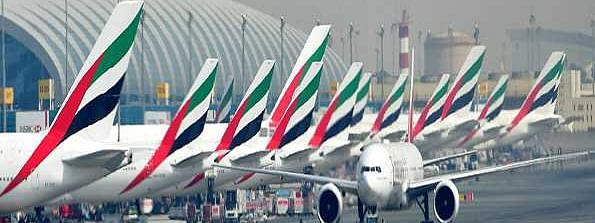 Emirates reaffirms commitment with ramp-up of refunds