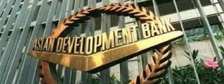 ADB cuts India's growth forecast to 4pc for FY 2020 amid Covid-19 pandemic