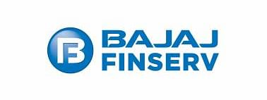 Bajaj Finance shares fall by 9.14 pc to Rs 1,976.45