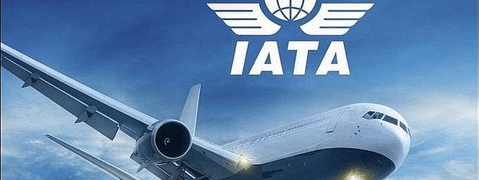 Airlines in Asia Pacific may drop 50 percent in passenger demand: IATA says