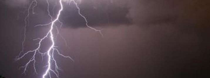 Thunderstorm with hailstorm to occur in Telangana in next 3 days : Met