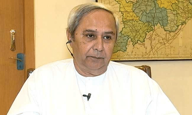 Odisha clears Chinese investment