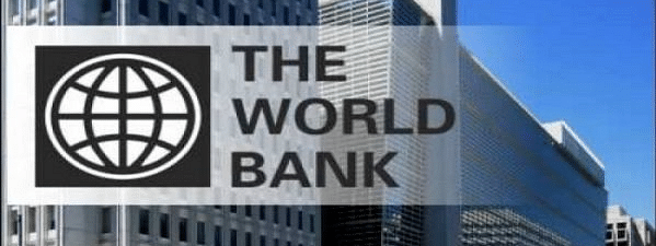 World Bank predicts 20 percent decline of remittances after Covid19