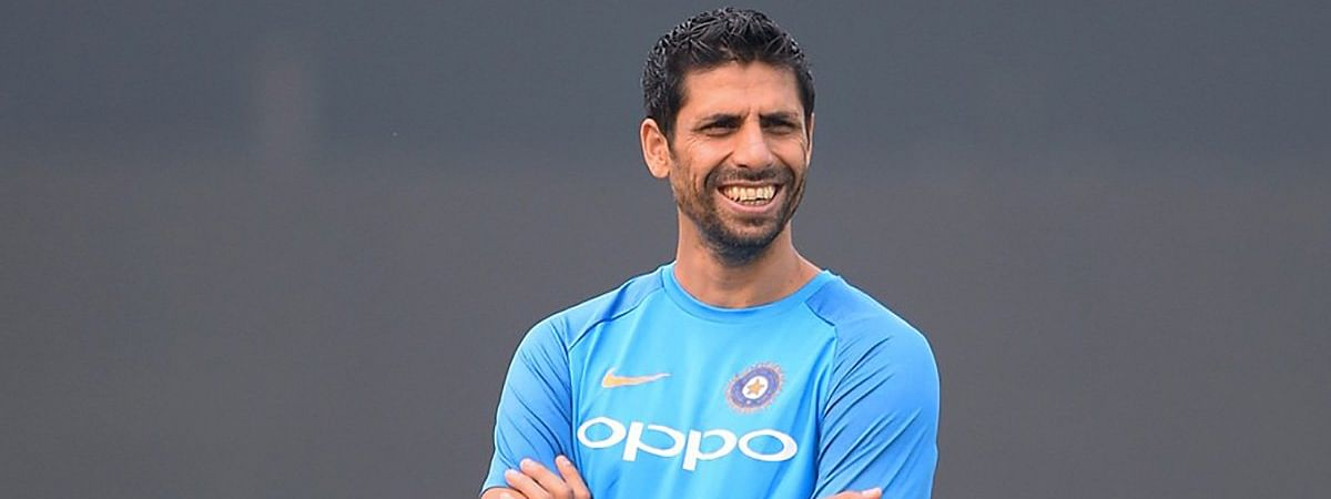 IPL 2020 can take place if things go back to normal by October, says Nehra