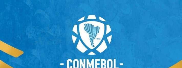 CONMEBOL says World Cup qualifiers to start in September