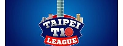 MyTeam11's SportsTiger joins hands with Taipei T10 League
